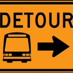 2015 Labour Day Parade Downtown Detours #HamOnt #HSR http://t.co/BTynRyGHOO http://t.co/eDoqoS21az