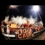 Roseville High school in Roseville Ca http://t.co/BuhhH2vyVM