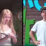 Please RT: Deputies asking for help to locate two runaway teens last seen near #Malden http://t.co/nFnUJxacj4 http://t.co/dX7dEyresj