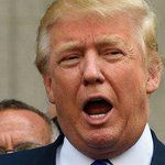 "Donald Trump will be on the ""Tonight Show"" next week http://t.co/buoJjKyNna http://t.co/MT6ECAxPez"