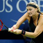 No. 5. Petra Kvitova defeats Laura Siegemund, and #USOpen Day 2 is complete. Full night recap: http://t.co/zG6IdIxkwz http://t.co/BuOLjygLyl