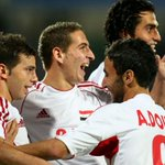 #Singapore take on Syria in a crucial #WCQ tomorrow. What are your predictions? http://t.co/jtsq7A40vU #sgfootball http://t.co/DcDCqJ5TU5