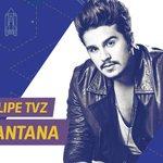 Luanzetes, vocês são destruidoras mesmo, hein? Deu @luansantana na categoria Melhor Clipe TVZ! #PrêmioMultishow2015 http://t.co/9tZrlq4ORl