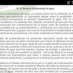 @Quadratinoaxaca Xalapa #Agua Es #DerechoFundamental Porq la cortas? y #SinNotificación @CMAS_Xalapa @americozuniga http://t.co/gSfRrwTCgk
