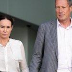 Wife of millionaire mining boss jailed for Centrelink fraud. http://t.co/UYuULRUCPw #perthnews http://t.co/B3kjfDf1mU