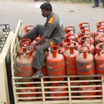 .@ShumaRahas blog | Given up LPG subsidy? Now give up onions http://t.co/SZ2zCM2yVL http://t.co/yoDFgN3uNw