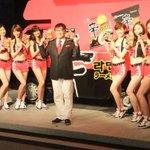 """日本で韓国食品""""離れ""""加速 ラーメン、キムチ、マッコリ…対日輸出額「激減」 - 産経ニュース http://t.co/zb7GmyPRfp @Sankei_newsさんから http://t.co/3jyCuyer1Y"""
