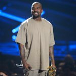 .@KanyeWest was reportedly set to perform at this year's VMA's http://t.co/we6y2f8LcE http://t.co/pmSrh0B0Nq
