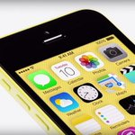 Hackers raid Apple accounts via jail-broken iPhones http://t.co/mSfHbwLXop http://t.co/gBGjht6kSO