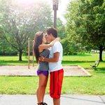 #EnLaPrimeraCita yo siempre le pregunto si le gustar jugar básquetbol http://t.co/NaaM1hzBIW