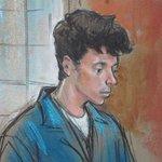 17歳の少年、ISISをサポートするツイートにより11年の懲役を宣告される http://t.co/5edXrY9u2U http://t.co/Fws2xYzrdo