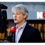 In @museumhilversum lezingen door redacteur NOS journaal, regisseur X factor en  cameraman! http://t.co/bIpAP0Kkab http://t.co/6oCfiUM00H