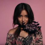 Kathryn For Preview RT @ABSCBN_Showbiz: WATCH: Sweet, edgy Kathryn in fashion shoot http://t.co/0hZDJz9btB http://t.co/Sqlr3fWZGs