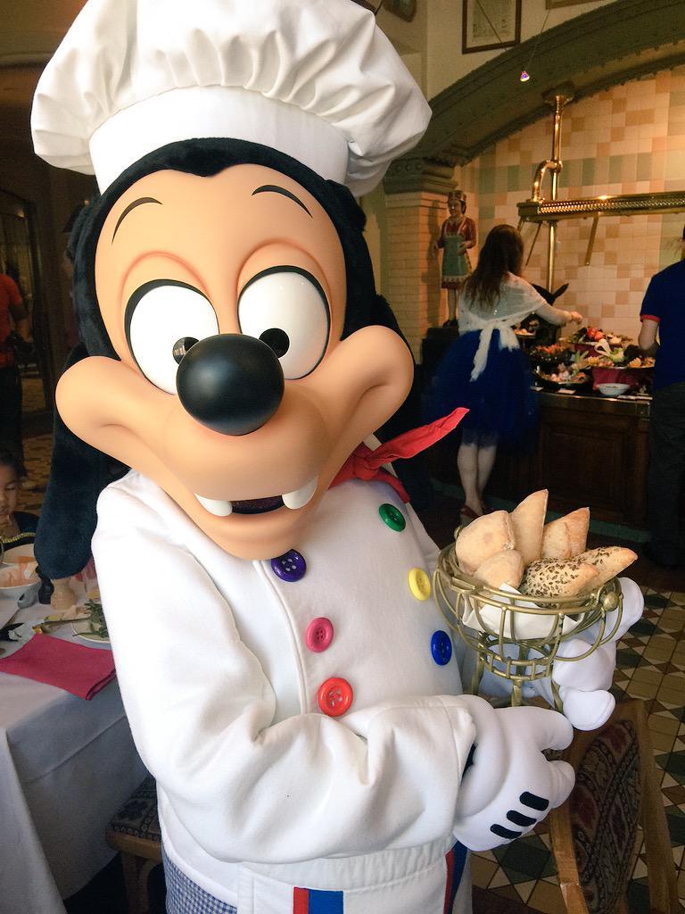 frozen, Elsa, Anna, Disney, disneylandparade, disneyland, disneylandparis, singing, Disney, DisneylandParis, DisneylandParis, ShellieMay, Disneyland, DisneylandParis, Disney, Disney, DisneylandParis