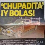 La prensa mexicana es una vergüenza http://t.co/uiMD7xCdCI