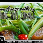 Dont ruin all your hard work at the gym with a bad diet. Ask your #PT about Formidable Foods. #Southend #HealthFood http://t.co/vIZ4lFRqj3