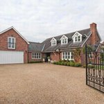 Property boom in Greater Manchester sees 21 homes worth more than £1m selling this year http://t.co/TE5f74lIVB http://t.co/YMG0S96wS9