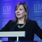 Gm respinge l'idea di fusione con Fca http://t.co/7Iu2qkWp8G http://t.co/Wm11LoXfuD
