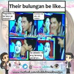 Imagining their bulungan be like... Kayo guys, tingin nyo? HAHA! @aldenrichards02 @mainedcm #ALDUBJourneyToForever http://t.co/IFc4mIcE7y