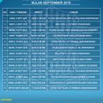 @infobogor Jadwal SIM Keliling Kota Bogor untuk bulan September 2015; http://t.co/w8zWuMj0fh