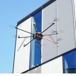 RT @NDTVGadgets: Hyderabad Police Bans Use of Drones Without Permission http://t.co/ruOMTIaNHH
