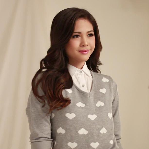 We can't wait to share more outfits in our collection! Tune in on our page for more of #JanellaSalvadorForLoveByBayo! http://t.co/MIZcRDVJjX