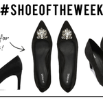 NicOBrien1: RT nextofficial: RT to #WIN our #ShoeOfTheWeek, these Jewelled Courts; £36 http://t.co/kFQLaSaUi9. Ts… http://t.co/OSMiRGufsL