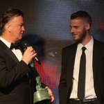 #MUFC not expecting any problems between Van Gaal and De Gea after collapse of Real move http://t.co/E1wWTy8MjU http://t.co/7VYPjBtvZ9