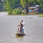 More than 8 lakh people in 18 districts have been affected by floods in #Assam http://t.co/ZWRST2U89V http://t.co/sKF2AHGRCu