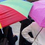 #Montpellier : Le mois daoût avec 234,2 mm #précipitations a été le + pluvieux depuis 70 ans http://t.co/kTYuUMH4Nn http://t.co/r4k8aaroAq