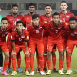 #WCQ between #Singapore and Syria to be shown live on @Singtel Mio TV and @Mediacorps Okto http://t.co/qWjhJ2n6cE http://t.co/pqOO2vgqXS