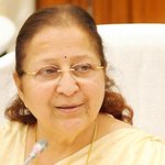 Time to make #UNSC vibrant with #India as permanent member: #SumitraMahajan http://t.co/j7i0Ym4u6L http://t.co/ptKsSYqqPi