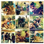 Great response for #PlantForPawan initiative. @PawanKalyan fans \m/ #HappyBirthdayPawanKalyan https://t.co/KPHfCc1ICM http://t.co/z6rNHViEOl