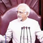 1965 war was costly misadventure of Pakistan: Vice president Hamid Ansari http://t.co/i6Xpx3mrZb http://t.co/eIityxr4El
