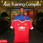 Videos, pictures, quotes and more - weve got it all in our @AnthonyMartial microsite: http://t.co/KH7xQt9K27 http://t.co/ZwkWVgZMt5