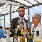 La Puglia nel bicchiere: 5 vini pugliesi da conoscere   ExpoNet #Expo2015 http://t.co/1PQD8fWRYy http://t.co/VUyhndAepq