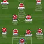 RT TotallyMUFC: Manchester United squad until January at least #mufc http://t.co/FXi3v7dxiZ https://t.co/cXizec71wi