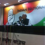 Modi Govt is displaying all colours of Suit Boot Ki Sarkar: @DrAMSinghvi http://t.co/RUQgsMk02R