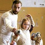 "Finland has selected #Estonian-#Finnish co-production ""The Fencer"" as its #Oscars candidate http://t.co/sscAnOwGnW http://t.co/5Untus2P7l"