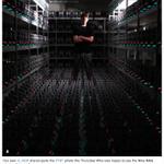 映画「バック・トゥ・ザ・フューチャー」で登場のナイキのスニーカーがついに発売か? http://t.co/1jX9H4LKL7 http://t.co/gujouo4AYH