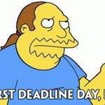 Whats the verdict then? #DeadlineDay http://t.co/G1u8rCBFqj