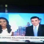 Berita yang kau tak akan nampak di Tv Malaysia. http://t.co/6qrxUC0vgp