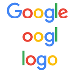 #GoogleLogo In crossword terms, the heart of Google is a modified logo. #JustSaying http://t.co/NKdvPGq7kp