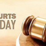 Former legal secretary fined $3,000 for misappropriating $2,650. http://t.co/j9lX4uwcvg http://t.co/VnKYwIec3h