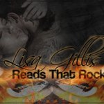 Annual rock romance special All titles 0.99 this week only #itunes #ibooks #pdf1 https://t.co/UOz9qa8Mfz http://t.co/8FkSURPPLp
