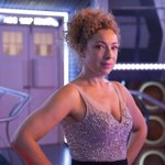 "WAHOO!! Tho want more than 1 ep pls! MT""@bbcdoctorwho: BREAKING NEWS! Alex Kingston returns as River Song #DoctorWho http://t.co/xaffsXG1sX"""