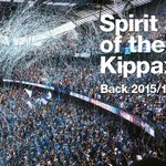 Limited release of additional 2015/16 Seasoncards now available. Details: http://t.co/lz6kMVpTzH #mcfc http://t.co/y8nBJn9XbM