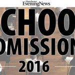 Primary and secondary school admissions: Everything Greater Manchester parents need to know http://t.co/i45g4SOqYa http://t.co/3tYkbGONwn