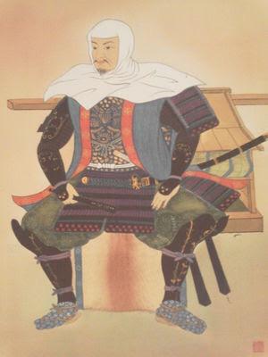 http://twitter.com/hideaki_tougun/status/638994550644604928/photo/1