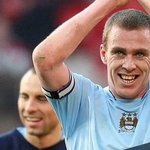 #onthisday in 2000, four-time Player of the Year Richard Dunne joins #mcfc from @everton. http://t.co/VOptsAtUZv